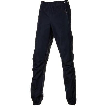 photo: Swix Men's Universal Pant performance pant/tight