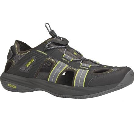 Teva Churnium Sandals