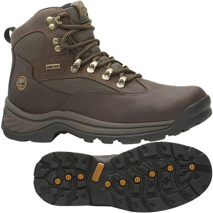 Timberland Chocorua Trail GTX Boot - Women's