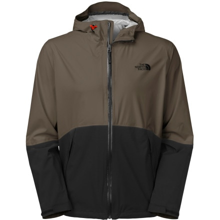 review detail The North Face Matthes Jacket - Men's