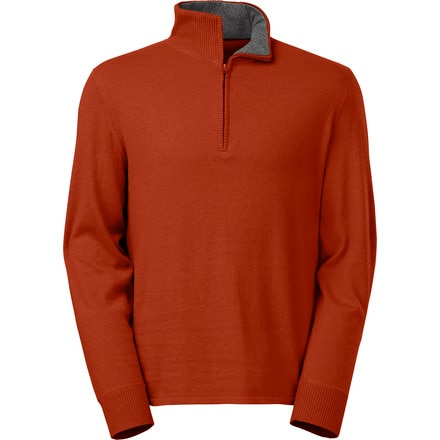 fd25f2a78 The North Face Galena Full-Zip Sweater - Women's Dune Beige Heather ...