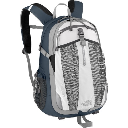 The North Face Recon Backpack - 2015cu in