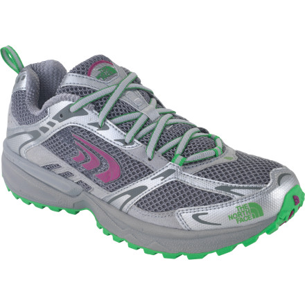 Best Athletic Shoes For Severe Overpronation