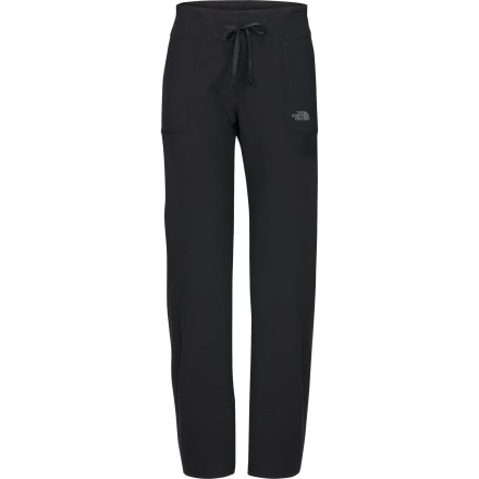 The North Face Out The Door Softshell Pant - Women's