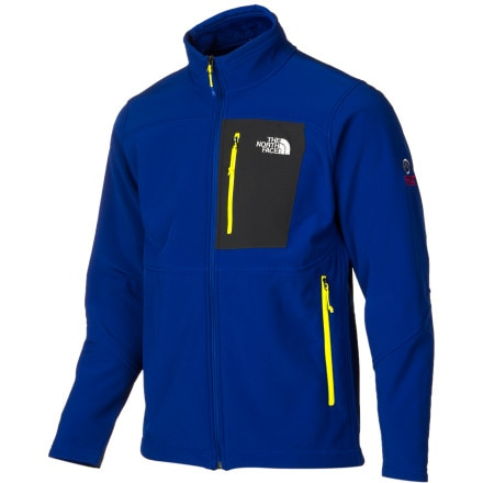 The North Face Apex Thermal Jacket
