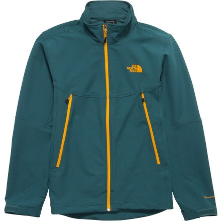 The North Face RDT Softshell Jacket - Men's