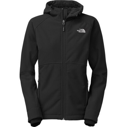 The North Face Powerdome Hoodie
