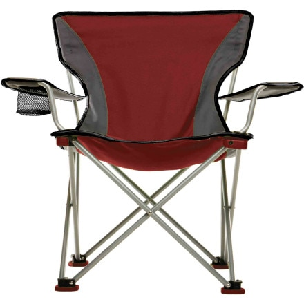 review detail TRAVELCHAIR Easy Rider Camping Chair