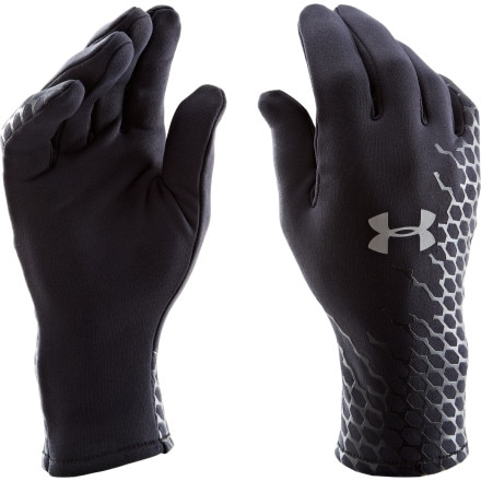 Under Armour Fleece Glove