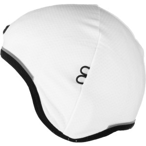 roboCap 607 Cycling Cap