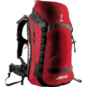 Vario 25 Backpack