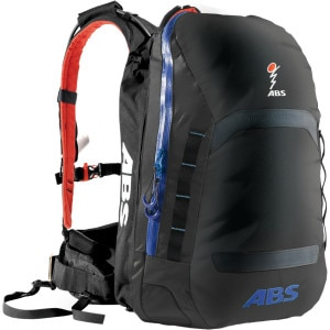 Powder Line 5 Backpack