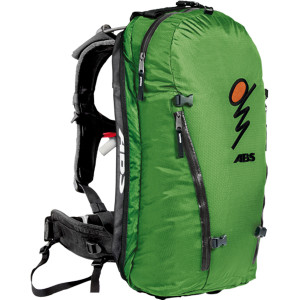 Vario 18 Ultralight Pack