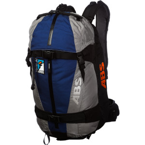Vario 30 Backpack