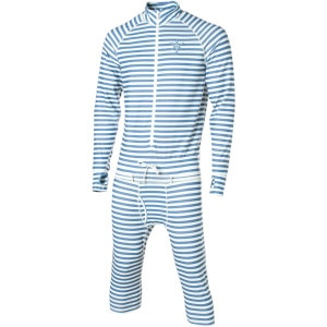 Airblaster Hoodless Ninja Suit - Men's - 2011