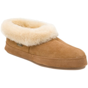 Oh Ewe II Slipper - Women's