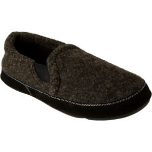 Fave Gore Slipper - Men's
