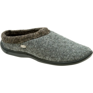 Digby Slipper - Men's