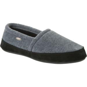 Polar Moc Slipper - Men's