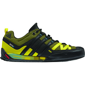Terrex Solo Approach Shoe - Men's