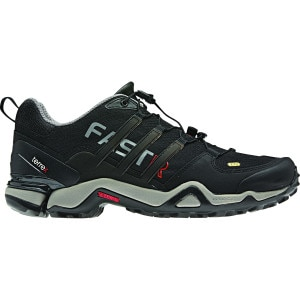 Terrex Fast R Hiking Shoe - Men's