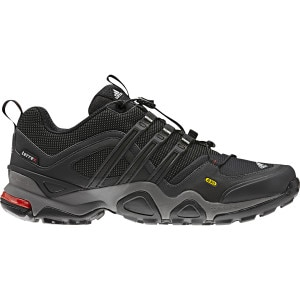 Terrex Fast X FM Hiking Shoe - Men's