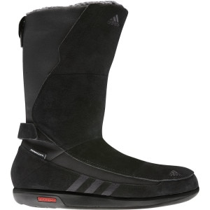 Choleah PL II Boot - Women's