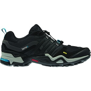 Terrex Fast X Hiking Shoe - Women's