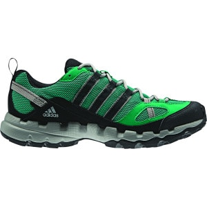 AX 1 Hiking Shoe - Women's
