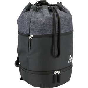 Squad Bucket Backpack - Women's