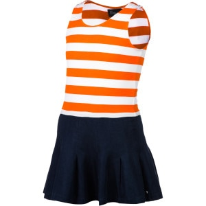 Tennis Dress - Girls'