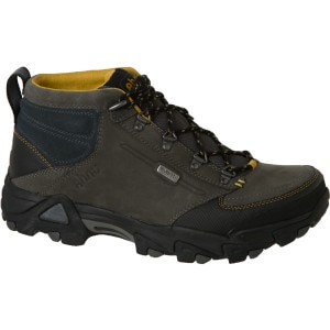 Elkridge Mid WP Hiking Boot - Men's