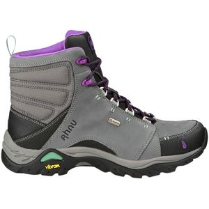 Montara Hiking Boot - Women's