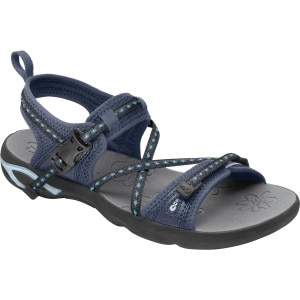 Inverness Sandal - Women's