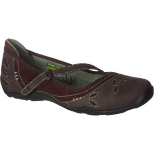 Gracie Shoe - Women's
