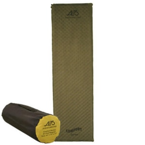 Comfort Series Air Pad