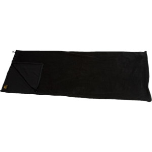 Fleece Bag