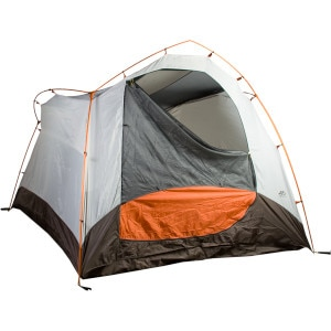 ALPS Mountaineering Phoenix 4 Tent 4-Person 3-Season
