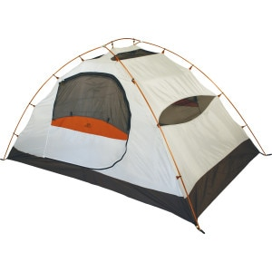 Vertex 2 Tent: 2-Person 3-Season