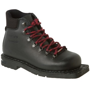 Mountain Boot - Men's