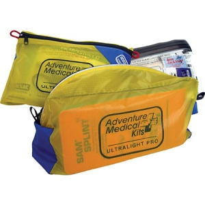 Ultralight Pro First Aid Kit