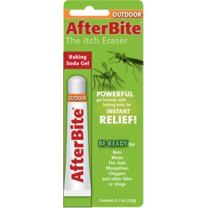 After Bite Outdoor Itch Eraser - 0.7oz