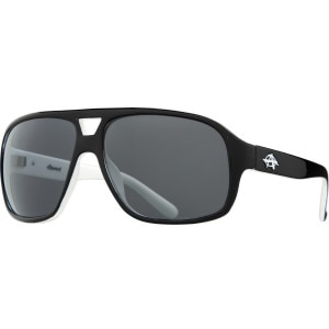 Indie Sunglasses - Polarized