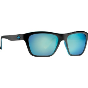 Status Sunglasses