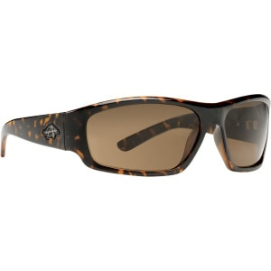 Anarchy Covert Sunglasses - Polarized