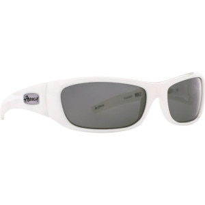 Anarchy Blacken Sunglasses - Polarized - 2011