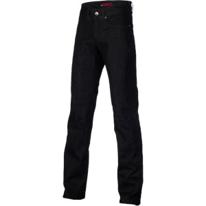 &Work 6 Pocket Denim Pant - Men's