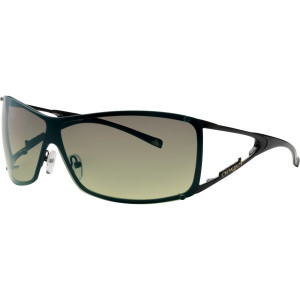 Angel Advocate Sunglasses - Women's - 2010