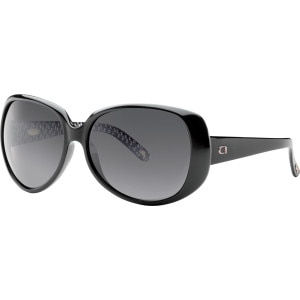 Angel Grace Sunglasses - Polarized - Women's - 2012