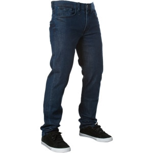 Analog Stefan Denim Pant - Men's - 2009